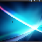 My perfect Ubuntu setup on the 1005HA